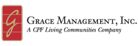 Grace Management, Inc. Logo