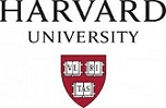 Harvard University Administration Logo